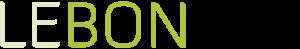 Le Bon Bib - Logo