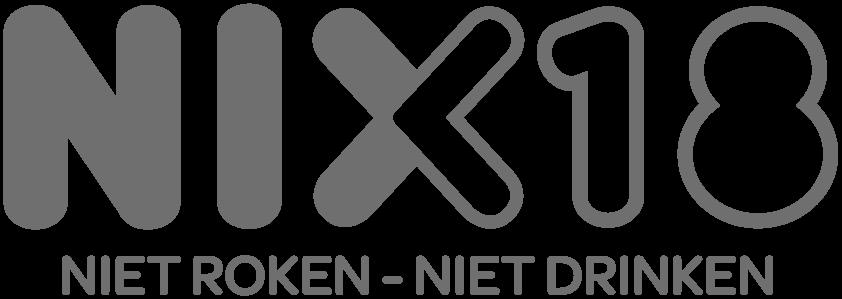 NIX18-cmyk-payoff-grijs