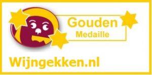 Rode Cahors in bag in box - Gouden medaillewinnaar wijngekken